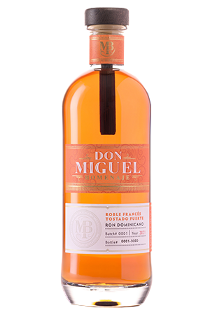 donmiguel-1