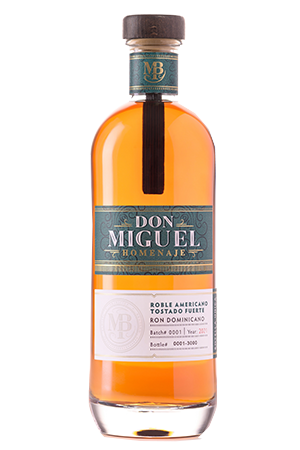 donmiguel-3